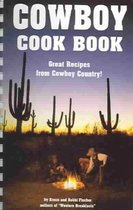 Cowboy Cookbook