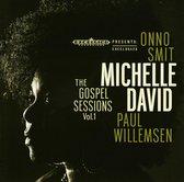 Gospel Sessions - Gospel Sessions Vol.1
