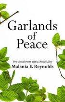 Garlands of Peace