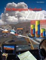 Risk Management Handbook (Faa-H-8083-2)