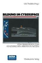 Bildung Im Cyberspace