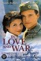 In Love & War (D)
