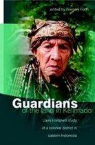 Guardians of the Land in Kelimado