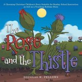 The Rose and the Thistle