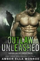 Outlaw Unleashed