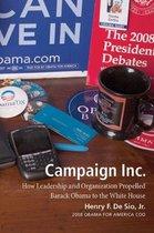 Campaign Inc.