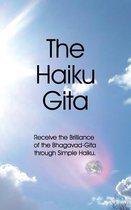The Haiku Gita