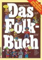 Das Folk - Buch