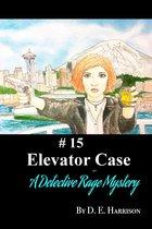 Omslag Elevator Case