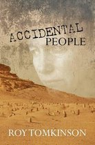 Accidental People