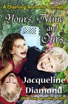 Yours, Mine and Ours: A Charming Romantic Comedy