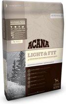 Acana heritage light & fit hondenvoer 6 kg