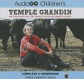 Temple Grandin Lib/E