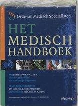 Het Medisch Handboek