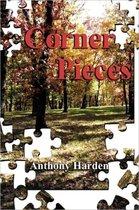 Corner Pieces