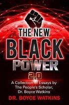 The New Black Power 2