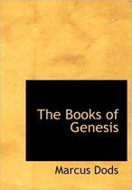The Books of Genesis