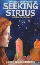 Seeking Sirius
