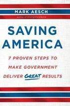 Saving America