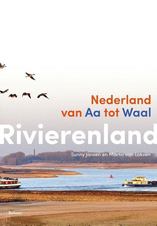Rivierenland - Sunny Jansen | Readingchampions.org.uk