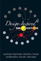 Design-Inspired Innovation