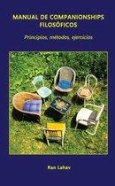 Manual de Companionships Filosoficos