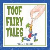 Toof Fairy Tales