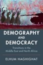 Demography and Democracy