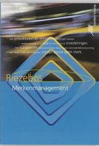 Merkenmanagement