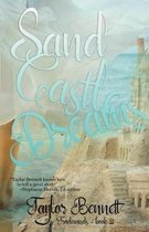 Sand Castle Dreams