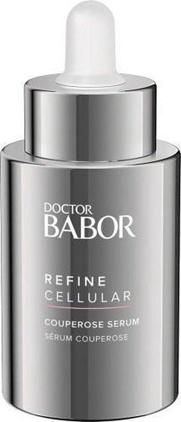 Babor Doctor Babor Refine Cellular Couperose Serum