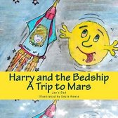 Harry and the Bedship