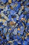 Lapis Lazuli Ruw 1 kilo zak