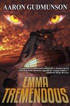 Emma Tremendous