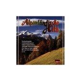 Various Artists - Alpenländische Hits