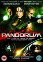 Pandorum (import) [DVD]