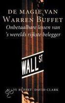 De Magie Van Warren Buffett