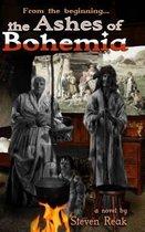 The Ashes of Bohemia