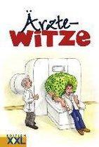 Ärzte-Witze