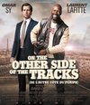 On The Other Side Of The Tracks (Blu-ray)