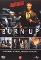 Burn Up (Mini Serie) (D)