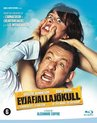 Eyjafjallajokull (Le Volcan) (Blu-ray)