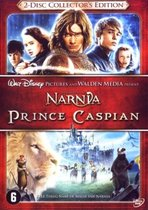 The Chronicles Of Narnia - Prince Caspian (Collector's Edition)