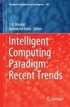 Intelligent Computing Paradigm