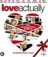 Love Actually (Blu-ray)