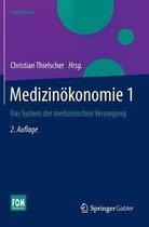 Medizinoekonomie 1