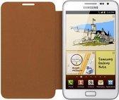 Samsung EFC-1E1CO