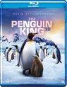 Penguin King 3D