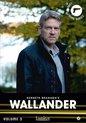 Wallander (BBC) - Volume 3