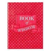 Bk of Wisdom